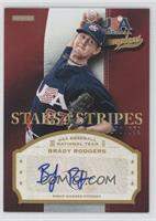Brady Rodgers /659