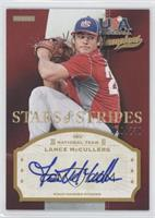 Lance McCullers Jr. /238