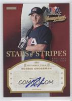 Robbie Grossman /999