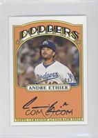 Andre Ethier /10
