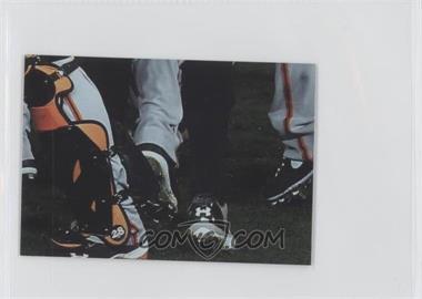 2013 Topps Album Stickers - [Base] #284 - World Series
