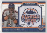 Darryl Strawberry /150