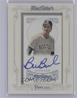 Bill Buckner [Near Mint‑Mint]