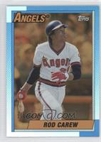 Rod Carew /199