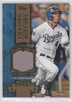 Alex Gordon /99
