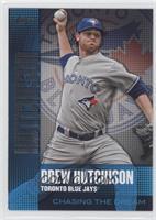 Drew Hutchison