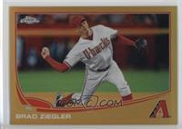 Brad Ziegler /50