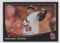 Michael Wacha /100