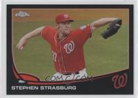 Stephen Strasburg /100