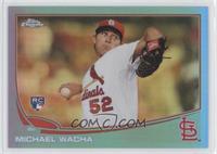 Michael Wacha /199