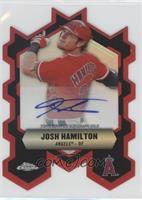 Josh Hamilton /25