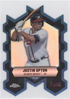 Justin Upton