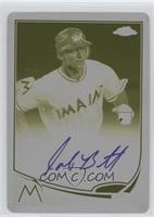 Rob Brantly /1