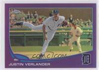 Justin Verlander