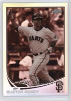 Buster Posey /75