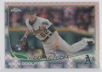 Sean Doolittle