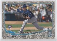 Carter Capps /99