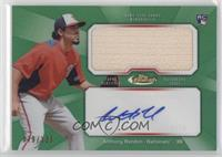 Anthony Rendon /125