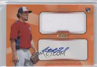 Anthony Rendon /99