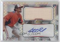 Anthony Rendon /149