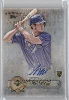 Wil Myers /386