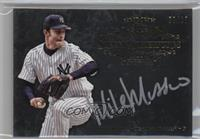 Mike Mussina /10