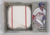 Ryan Howard /10