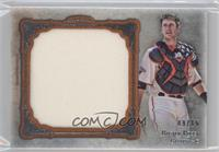 Buster Posey /15
