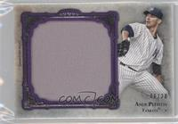 Andy Pettitte /20