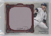 Andy Pettitte /25