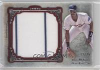Fred McGriff /25