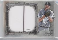 Chris Sale /35