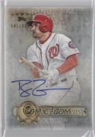 Ryan Zimmerman /386