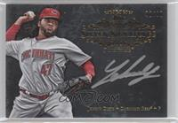 Johnny Cueto /10
