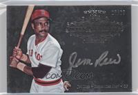 Jim Rice /65