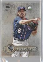 Anthony Rendon /75