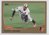 Adam Jones /2013