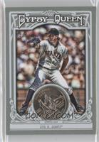 Barry Zito /5