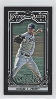 Clayton Richard /199