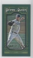 Clayton Richard /99