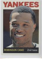 Robinson Cano /999