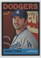 Andre Ethier /64