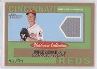Mike Leake /99