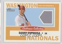 Danny Espinosa