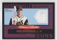 Jake Marisnick /50