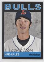 Hak-Ju Lee /96