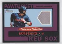 Bryce Brentz /50