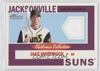 Jake Marisnick
