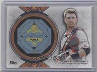 Buster Posey