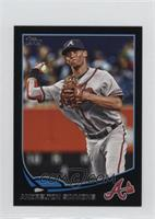 Andrelton Simmons /5